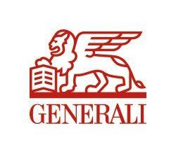 GENERALI soutient l'action de VECV