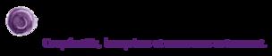 Le groupe BPCE soutient l'action de VECV