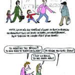 BD : les enfants différents de Fiamma Luzzati