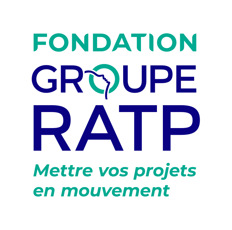 La fondation du groupe RATP soutient l'action de VECV